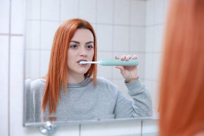 10 + 1 mýtov o zubnej hygiene