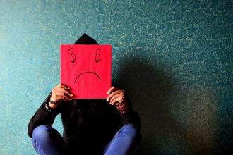 10 tipov ako sa zbaviť stresu