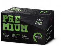 BIO MATCHA TEA Premium 20 x 1,5 g