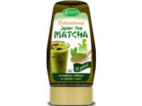4SLIM Čakankový Japan Tea Matcha 330 g