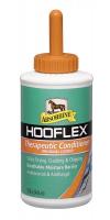 ABSORBINE Hooflex kondicionér na kopytá so štetcom 450 ml