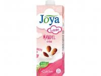 JOYA Mandľový nápoj s vápnikom 1 L