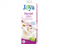 JOYA Kokosovo-mandľový nápoj s vápnikom 1 L