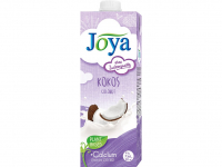 JOYA Kokosový nápoj s ryžou, vápnikom a vitamínmi D2 a B12 1L