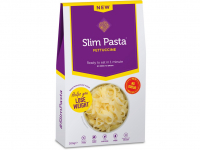 Slim pasta Fettuccine 2. generace 200g