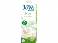 JOYA Bio Sójový nápoj Pure 1l