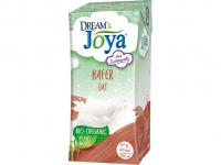JOYA Bio Ovsený nápoj 200 ml