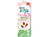 JOYA Mandľový nápoj protein 1 l