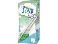 JOYA Bio Ryžový nápoj 200 ml