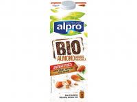 ALPRO Mandľový nápoj 1 l BIO