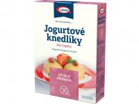 LABETA Jogurtové knedle bez lepku 300 g