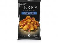 JOYA Zeleninové chipsy Sweet potato 110 g