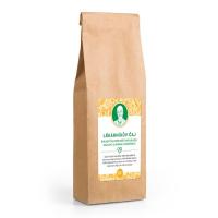 DARČEK Lékárníkův čaj 25 g