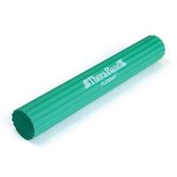 THERA-BAND FlexBar silný zelený