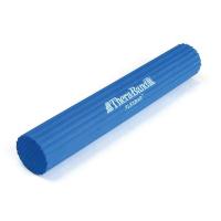 THERA-BAND FlexBar extra silný modrý