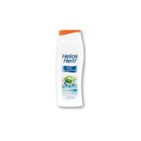 Helios herb mlieko po opaľovaní 200 ml