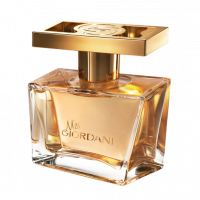 ORIFLAME Miss Giordani Parfumovaná voda 50 ml