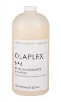 OLAPLEX Šampón No.4 Bond Maintenance 2000 ml