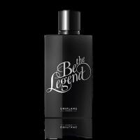 ORIFLAME Toaletná voda Be the Legend 75 ml
