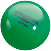 THERA-BAND Medicinbal zelený 2 kg