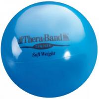 THERA-BAND Medicinbal modrý 2,5 kg