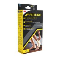 3M FUTURO™ Bandáž členkového kĺbu veľkosť M