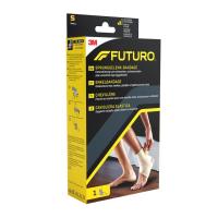 3M FUTURO™ Bandáž členkového kĺbu veľkosť S