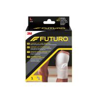 3M FUTURO ™ Comfort kolenná bandáž veľkosť L