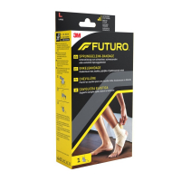 3M FUTURO™ Bandáž členkového kĺbu comfort lift L