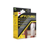3M FUTURO™ Kolenná bandáž comfort lift XL