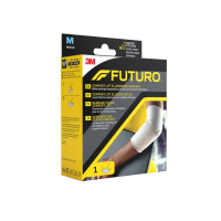3M FUTURO™ Lakťová bandáž comfort lift veľkosť M