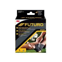 3M FUTURO™  Nastaviteľná bandáž členkového kĺbu šport