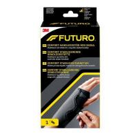 3M FUTURO™ Nastaviteľná bandáž s dlahou na zápästie