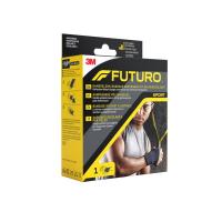 3M FUTURO™ Nastaviteľná zápästná bandáž Sport