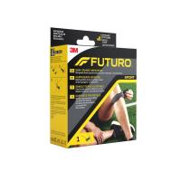 3M FUTURO™ Nastaviteľný kolenný pásik SPORT