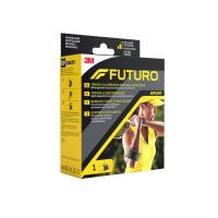3M FUTURO™ Opora tenisového lakťa