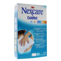 3M™ NEXCARE ColdHot Therapy Pack Maxi 19,5x 30 cm 1 kus