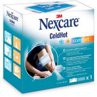 3M™ NEXCARE ColdHot Therapy Pack Comfort 26 x 11 cm 1 ks = DARČEK ZADARMO