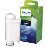 PHILIPS Brita CA6702 / 10 Vodný filter