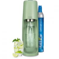 SODASTREAM Spirit Mint GR výrobník perlivej vody
