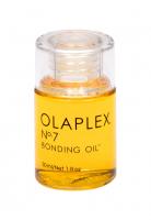 OLAPLEX Olej na vlasy No.7 Bonding Oil  30 ml