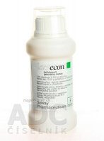 LACTECON 500 ml