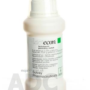 LACTECON 500 ml