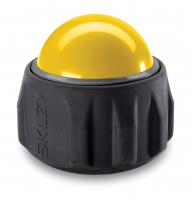 SKLZ Roller Ball masážna guľa