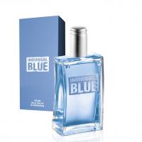AVON Toaletná voda Individual Blue for Him 100 ml