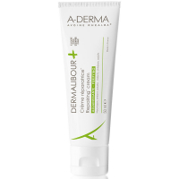 A-DERMA Dermalibour+ Reparačný krém 50 ml