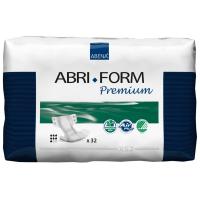 ABRI Form Air Plus Premium XS2 Inkontinenčné nohavičky 32 kusov