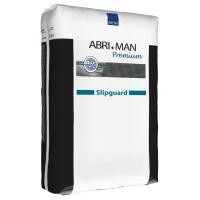 Inkontinenčné vložky Abri-man 207203 pre mužov 20 ks