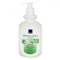 ABENA tekuté mydlo 500 ml