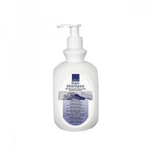 ABENA vlasový šampon 500 ml